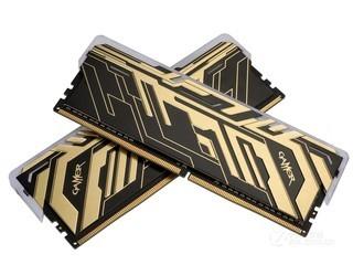 影驰GAMER Ⅱ PLUS 16GB DDR4 2400