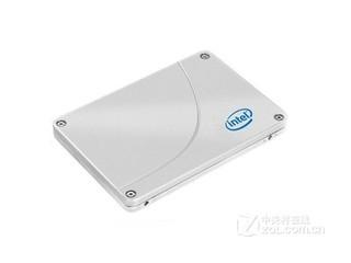 Intel D3 S4510(3.84TB)