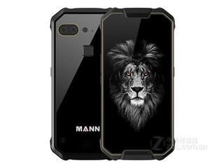 MANN 8S(全网通)
