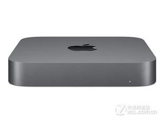 苹果新Mac mini(8GB/256GB)