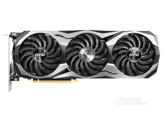 ΢��GeForce RTX 2070 DUKE 8G