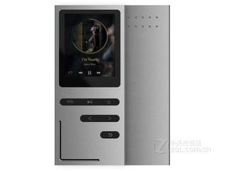 萨发X8(8GB)