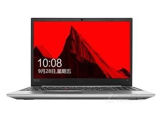 ThinkPad E580(20KSA01KCD)
