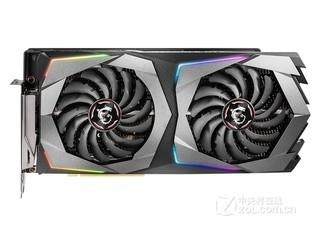 微星GeForce RTX 2070 GAMING Z