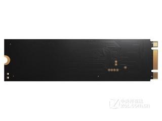 惠普M700 M.2(120GB)