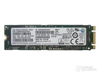 三星PM871 M.2 SATA(128GB)