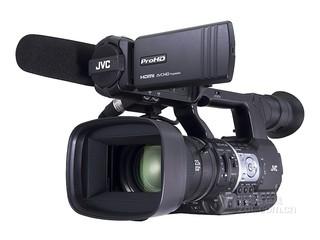 JVC GY-HM606