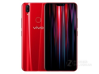 vivo Z1青春版(4GB/32GB/全网通)