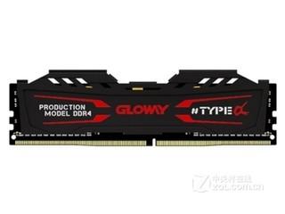 光威TYPE-a 4GB DDR4 2400