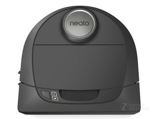 Neato D5