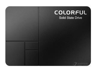 Colorful SL500(960GB)