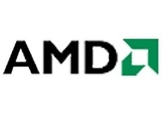 AMD Ryzen 7 PRO 2700X