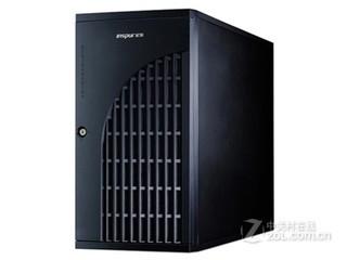浪潮英信NP5570M4(Xeon E5-2603 v4/8GB*2/500GB)