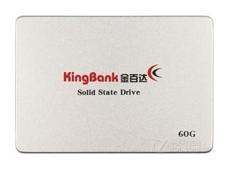 金百达KP330(60GB)