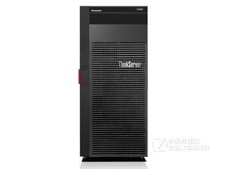 ThinkServer TS560(Xeon E3-1220 v6/8GB/1TB*2/热插拔)