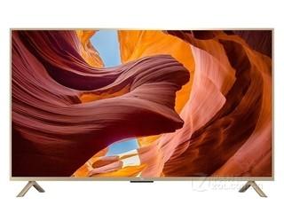 小米电视4S 65英寸PRO