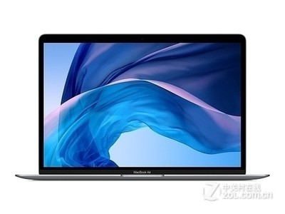 苹果 新MacBook Air 13英寸(MRE82CH/A)