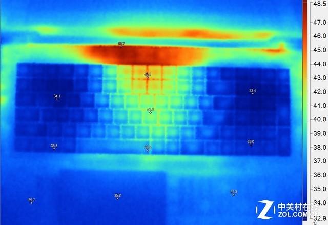 机械师F117-FPlus游戏本评测