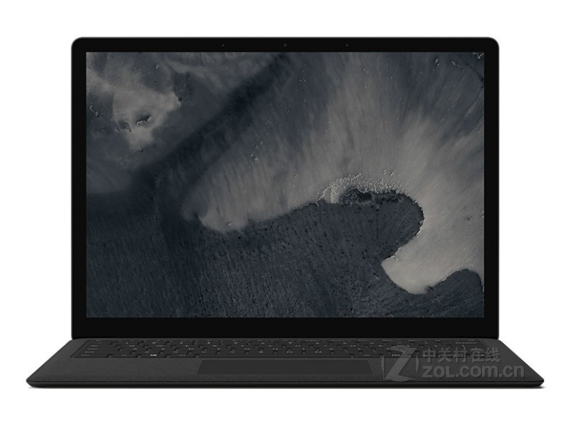 微软Surface Laptop 2(i5/8GB/128GB)