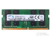三星 16GB DDR4 2133(笔记本)