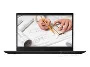 ThinkPad P72(20MBA004CD)