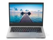 ThinkPad 翼490(20N8002JCD)商用新品促销