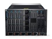 戴尔 PowerEdge MX7000模块化机箱