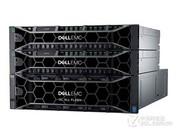 Dell EMC SC5020F