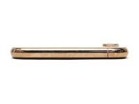 苹果iPhone XS Max(国际版/双4G)外观图7