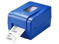 功能完善价位优惠TSC CN-5402E条码机促
