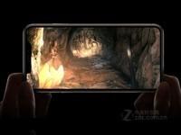 蘋果iPhone XS Max(全網通)官方圖5