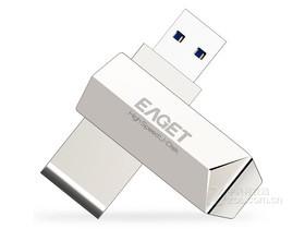忆捷F70(128GB)