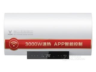 云米VEW602-W