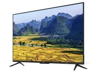 小米电视4A Pro 49英寸