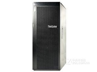 联想ThinkSystem ST558(Xeon Silver 4110/16GB/300GB/R730-8i)