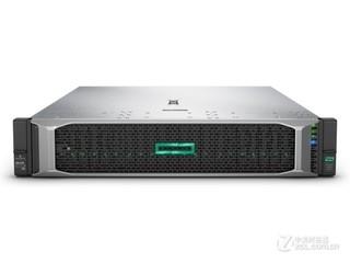 HP ProLiant DL380 Gen10(P06422-B21)
