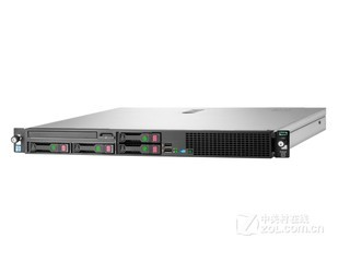 HP ProLiant DL20 Gen9(871429-B21)