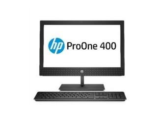 惠普ProOne 400 G4 20 NT AiO(G5400T/4GB/500GB/集显)