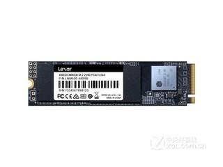 雷克沙NM600 M.2(960GB)