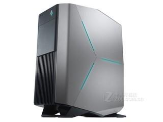 Alienware Aurora R8(ALWS-D4846SL)