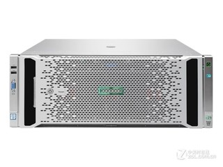 HP ProLiant DL580 Gen9(816816-B21)
