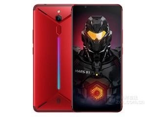 努比亚红魔Mars电竞手机£¨6GB RAM/全网通£©