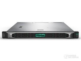 HP ProLiant DL325 Gen10(P04646-AA1)