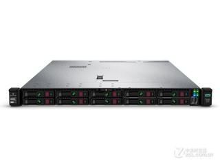 HP ProLiant DL360 Gen10(P06453-B21)