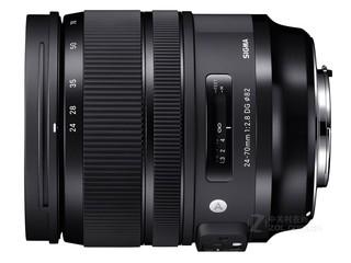 适马24-70mm f/2.8 DG OS HSM Art(适马卡口)