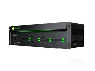 网神NSG3000-TE35M-Q新一代智慧防火墙(NGFW)