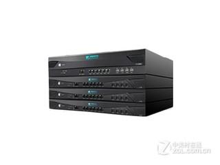 网康NI7200-91