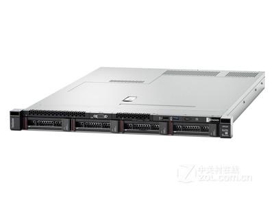 售前咨询:15652302212 联想 ThinkSystem SR530(Xeon 铜牌3106/16GB/300GB)