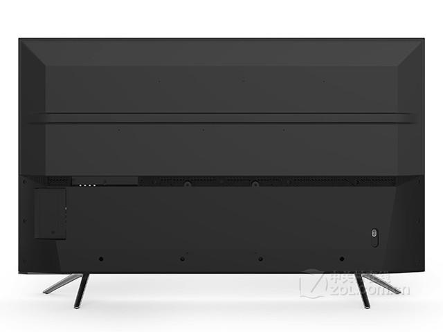 护眼电视推荐 创维55H6电视仅售2399元