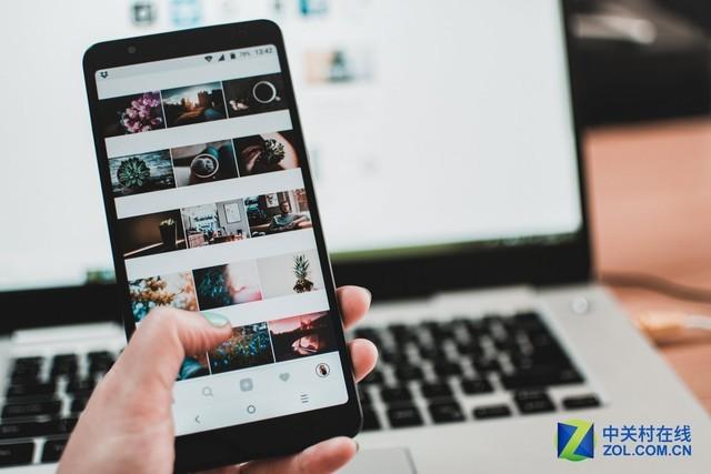 用手机app做后期 能取代电脑PS吗?